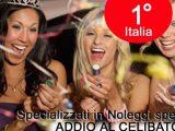 cropped-feste-di-nubilato-celibato-milano-como-varese-novara-torino-mona-bergamo-brescia-6.jpg